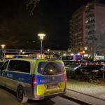 Germania, sparatorie in due locali. Almeno 8 morti