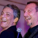 Sanremo 2020, domani al via il Festival di Amadeus (e Fiorello)