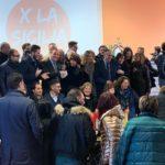 """Paternò, il sindaco Naso si fa il """"suo"""" partito autonomista e liberale"""