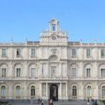 Catania, Coronavirus. Le precauzioni dell'Università