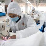 Coronavirus, Borrelli: 2.263 malati e 79 morti. I guariti sono 160