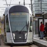 Clima. In Lussemburgo trasporti pubblici gratis