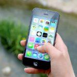 Dall'iPhone 12 alla Play 4: cosa rischiamo di non avere per colpa del coronavirus