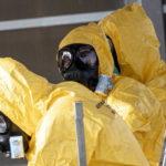Coronavirus, la Cina annuncia possibile vaccino