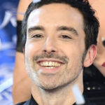 Sanremo 2020, vince Diodato