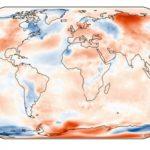 Gennaio 2020 più caldo di sempre, battuto il record del 2016