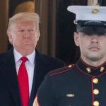 Impeachment, Trump assolto da accusa di abuso di potere