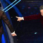 """Sanremo, Fiorello non perdona Ferro: """"Mi ha scatenato contro l'odio"""""""