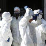 Coronavirus, oggi 1.326 contagi più di ieri: in un giorno 133 decessi