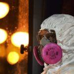 Coronavirus. Muore italiano alle Isole Cayman