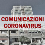 Paternò, Coronavirus. Sospese o annullate molte attività