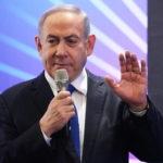 Israele, la destra di Netanyahu vince e si prende metà Parlamento