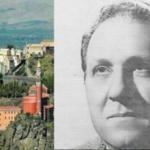 """Paternò, Coronavirus. """"Fondazione Virgillito"""" dona 15mila euro"""