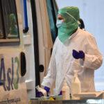 Paternò, altri 4 casi accertati di Coronavirus