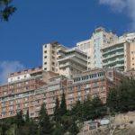 Sicilia. Procura apre inchiesta su Oasi di Troina