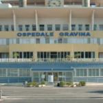 """Ospedale """"Gravina"""", un altro paziente guarito dal Covid-19"""