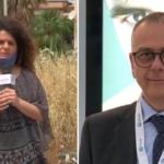 """Paternò, controreplica di Cunsolo: """"Mai parlato di Sottile"""""""