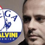 Sicilia. Musumeci nomina l'ex grillino assessore alla Cultura