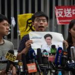 Hong Kong: la Cina vara legge sicurezza nazionale
