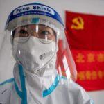 Dalla Cina un virus influenzale potenzialmente pandemico