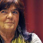 Paternò, il 26 giugno incontro con la scrittrice Maria Attanasio