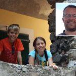 Strangola figli e si suicida in Valsassina, provincia di Lecco