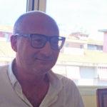 Paternò, falsi invalidi. Filippo Sambataro torna in libertà. Annullati i domiciliari