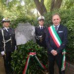 Paternò. Domani omaggio a Padre Ravazzini alla Villa Moncada