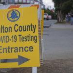 Coronavirus, nuovo record negli Usa: 66.528 contagi in 24 ore