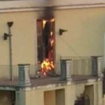 """Paternò, vandali a Casa Coniglio. Il sindaco: """"Fatto inquietante"""""""