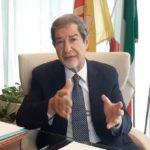 """Sicilia, migranti. Musumeci: """"Stato agisca o ne va ordine pubblico"""""""