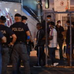 Sicilia. Migranti: 19 tunisini arrestati ad Agrigento