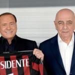 Netflix-Monza: la storia di Silvio e della promozione diventa un docu-film