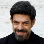 Oscar, Pierfrancesco Favino tra i nuovi membri dell'Academy