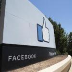 Facebook controllerà se i propri algoritmi sono razzisti