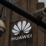 Huawei supera Samsung, è leader mondiale smartphone