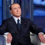 "Intervista a Berlusconi: ""Unire sforzi per interesse nazionale"""