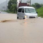 Giappone: maltempo, si temono 14 morti