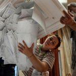 Russia: Referendum Costituzione, il Sì vince col 77,9%