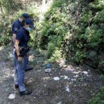 Milano, donna 45enne violentata. Portava il cane al parco Monte Stella
