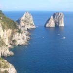 """Coronavirus, positivi tre giovani in vacanza a Capri. Sindaco: """"Nessuna criticità"""""""