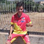 Paternò, ciclismo. Giuseppe Carmeni vince gara a cronometro individuale