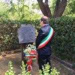 Paternò. Questa mattina omaggio a Padre Vincenzo Ravazzini