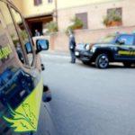 'Ndrangheta. Blitz tra Italia e Svizzera, 75 arresti