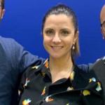 Paternò. Consiglieri Marzola, Sciacca e Paternò sospesi da Fratelli d'Italia