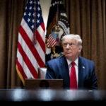 Usa. Procura di Manhattan indaga Trump per frode bancaria