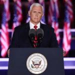 """Pence attacca Biden: """"Cavallo di Troia della sinistra radicale"""""""