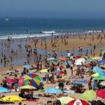 Ferragosto, oltre 27 milioni italiani in gita o vacanza. Mancano stranieri