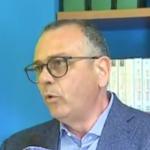 Paternò, lo Statuto Comunale adeguato da I Commissione Consiglio