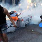 Oltre 200 morti a Beirut, si dimette il governo libanese